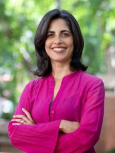 Jaya Ramji-Nogales
