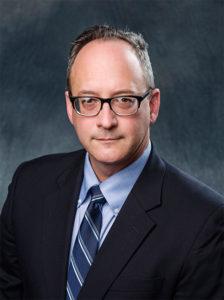 Simmons Portrait 2015