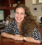 Wendy Anne Bach